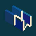 View NightWinter368's Profile