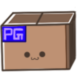 View stats for pgonintwitch
