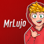 View stats for mrlujooo