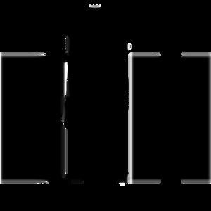 ttv_ogbambam Logo