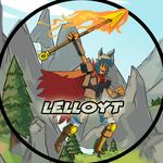 View LelloYT_official's Profile