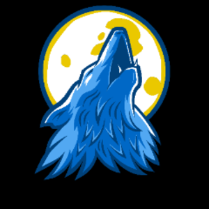 Ifrit_047 Logo
