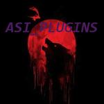 View asi_plugins's Profile