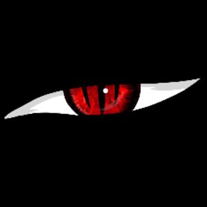 meshalkhaledx Logo