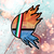 avatar for smashbrositalia
