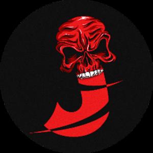 JayDerQuotenrusse Logo