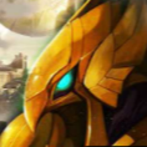 Call An Ambulance But Not For Me League Of Legends : Why are you booing me im right.