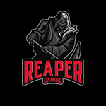 View stats for reapergaming717