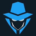 Spy_By
