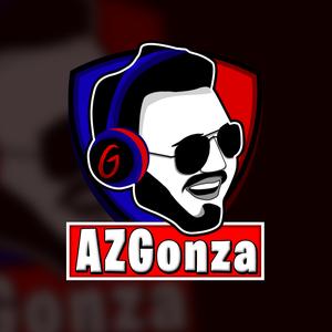 AZGonza on Twitch