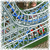 avatar for torrent5