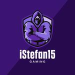 View i_stefan_15's Profile