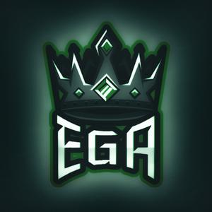 Scarface_EGA