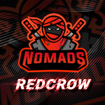 View stats for xRedCrow