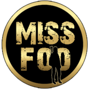 MissFoo