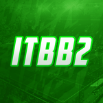 View stats for itsthebigboy2