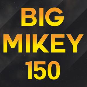 View BigMikey150's Profile