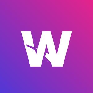 View WCKDAWE's Profile
