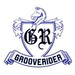 GrooveRider_