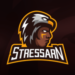 View StressarN's Profile