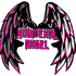 View Noumenal_Angel's Profile
