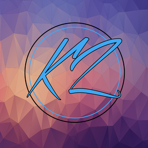 Kanyez_
