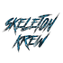 SkeletonKrewOfficial