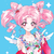 View RubyLeeDavies's Profile