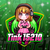 Avatar for tink15210