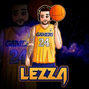 Lezzaford Logo