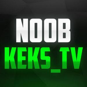 Avatar NoobKeks_TV