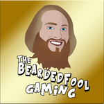 View stats for TheBeardedFool