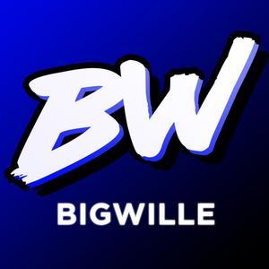 Bigwillewilltv