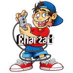 View stats for Charzart