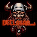 View stats for Declassa_
