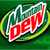 View Dewman1234's Profile