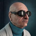 professorwot