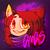 View Chibi_The_Poptart_Cat's Profile