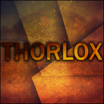 View stats for th0rloX