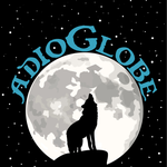 View stats for adioglobe