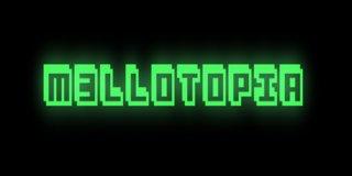 Profile banner for m3llotopia