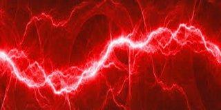 Profile banner for thunderheart11