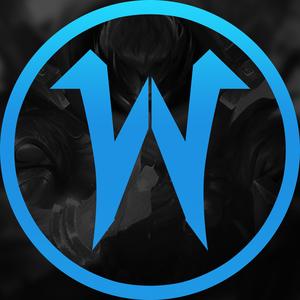 wickd Logo