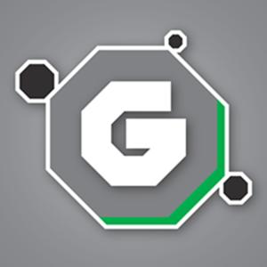 Gabuman Logo