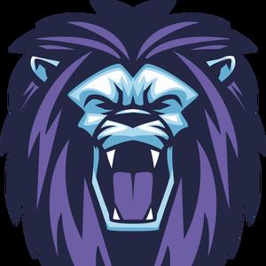 valaloewenherz Logo