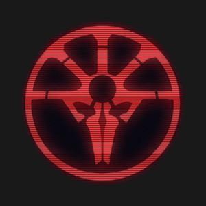 Captn_D Logo