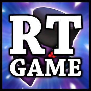 RTGameCrowd