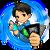 avatar for rytni