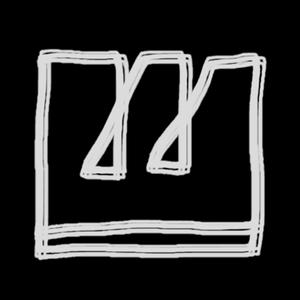 HOODEDB0Y Logo