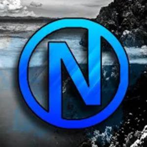View nortex_tv's Profile